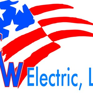 Acw Electric, LLC Cover Photo
