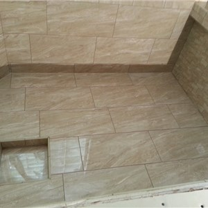 Tile Specialties Cover Photo