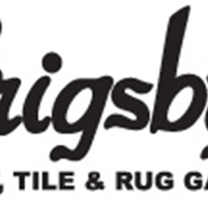 Grigsbys Carpet Showroom Logo
