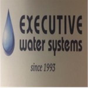 Executive Water Systems Logo