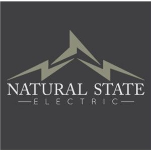 Natural State Electric LLC Cover Photo