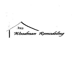 Woodman Remodeling Cover Photo