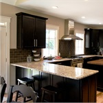 Midwest Remodeling Pros, Inc. Cover Photo