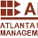 Atlanta Maintenance Management Services Logo