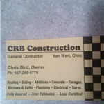 Crb Construction Cover Photo