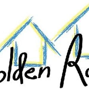 Golden Ru1e, Inc Logo