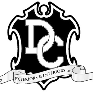 DC Exteriors & Interiors llc Cover Photo