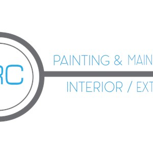 LRC Painting & Maintenance Cover Photo