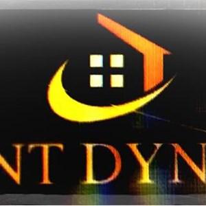 Bryant Dynamics LLC Logo