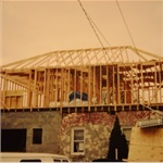 A &p General Contractor Corporation Cover Photo