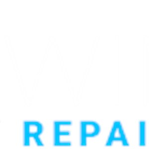 Gwinnett TV Repair Logo