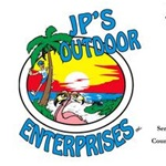 Jps Outdoor Enterprises Inc. Logo