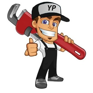 Your Plumber LLC Logo