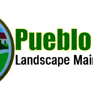 Pueblo Verde Landscape Maintenance Inc. Cover Photo
