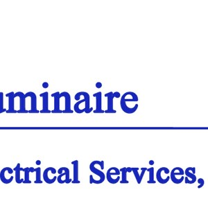 Luminaire Electrical Services Cover Photo