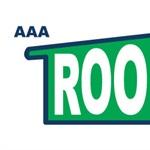 Aaa Roofing Masters Inc. Logo