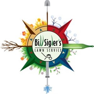 Bill Sigler Lawn Svc Cover Photo