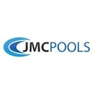 Jmc Pool Services Corp Cover Photo