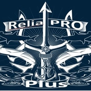 Relia-pro Pool And Property, LLC Cover Photo
