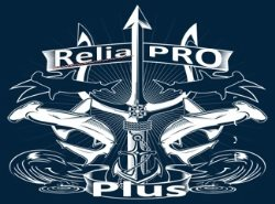 Relia-pro Pool And Property, LLC Logo