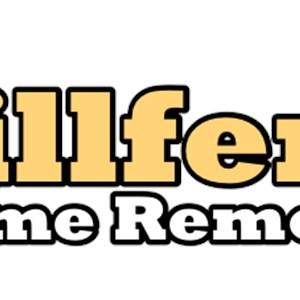 Villferfix Corp Cover Photo