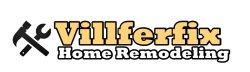 Villferfix Corp Logo