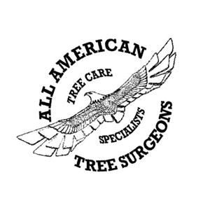 All American Tree Surgeons Cover Photo