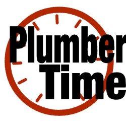 PlumberTime Logo