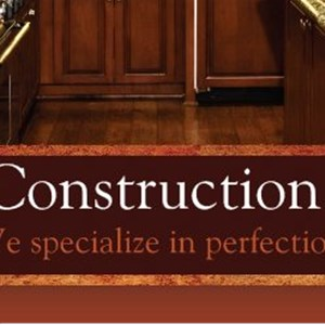 Cassar Construction Services Logo
