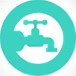 Ricks Plumbing & Handyman Services Logo