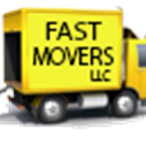 Fast Movers LLC Cover Photo