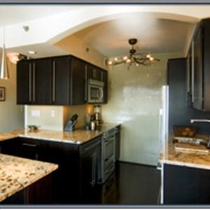 Duo Design Home Improvement LLC Cover Photo