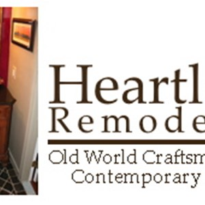 Heartland Remodeling Cover Photo