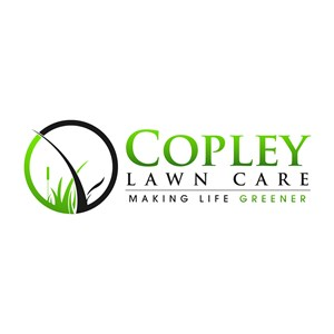 Copley Lawn Care, LLC Cover Photo