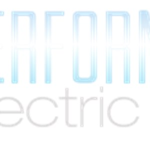Performance Electric LLC Logo