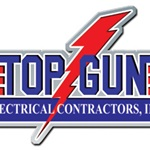 Top Gun Electrical Contractors, Inc. Cover Photo