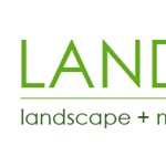 Landscape 180 Cover Photo