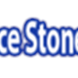 Peoples Choice Stone Restoration Logo