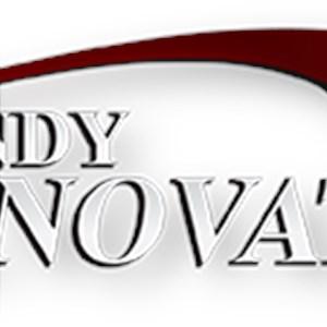 Indy Renovation INC Logo