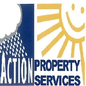 Action Property Services Cover Photo