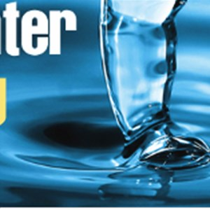 Go Soft Water Service Cover Photo