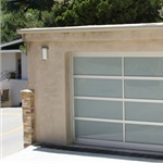 Garage Tec Door Company Cover Photo