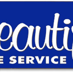 Beautiful Tree Service, Inc Logo