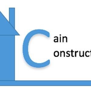 Cain Construction Cover Photo
