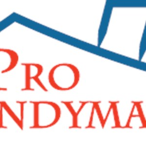 Pro Handyman Cover Photo