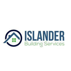 Islander Building Services Cover Photo