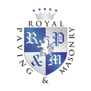 Royal Paving & Masonry Cover Photo