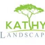Kathys Landscaping Cover Photo