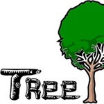 Average Tree Trimming Cost