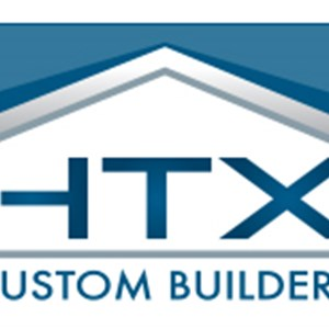 HTX Custom Builders Cover Photo